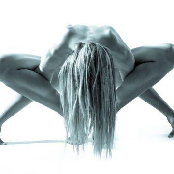 Jesteś mało elastyczna? Uważaj możesz być  bardziej narażona na kontuzje