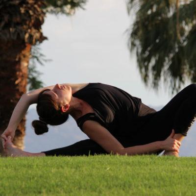 Multi Style Yoga Teacher Training Ryt 200. Kurs nauczycielski nowy nabór jesień-zima 2020/2021