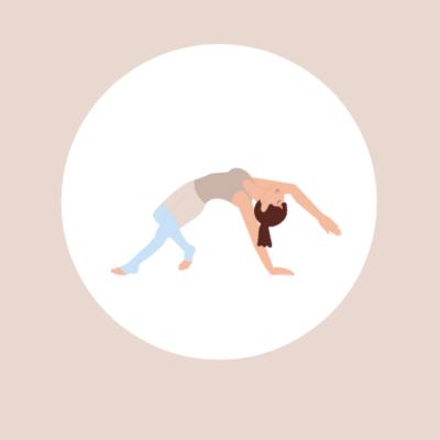 Multi Style Yoga Teacher Training Ryt 200. Kurs nauczycielski nowy nabór wiosna 2021
