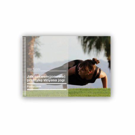 Podręcznik joga