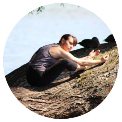 Szkolenie Yin Joga – Jak sekwencjonować praktykę?